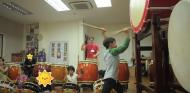 Taiko For Kids