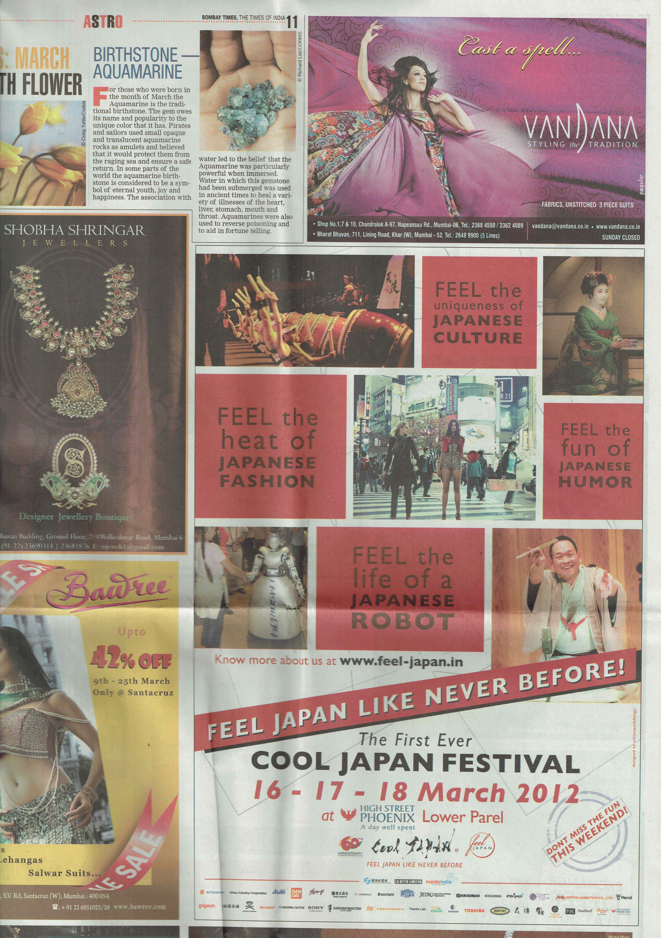 BOMBAY-TIMES-@INDIA-15-Mar-2012