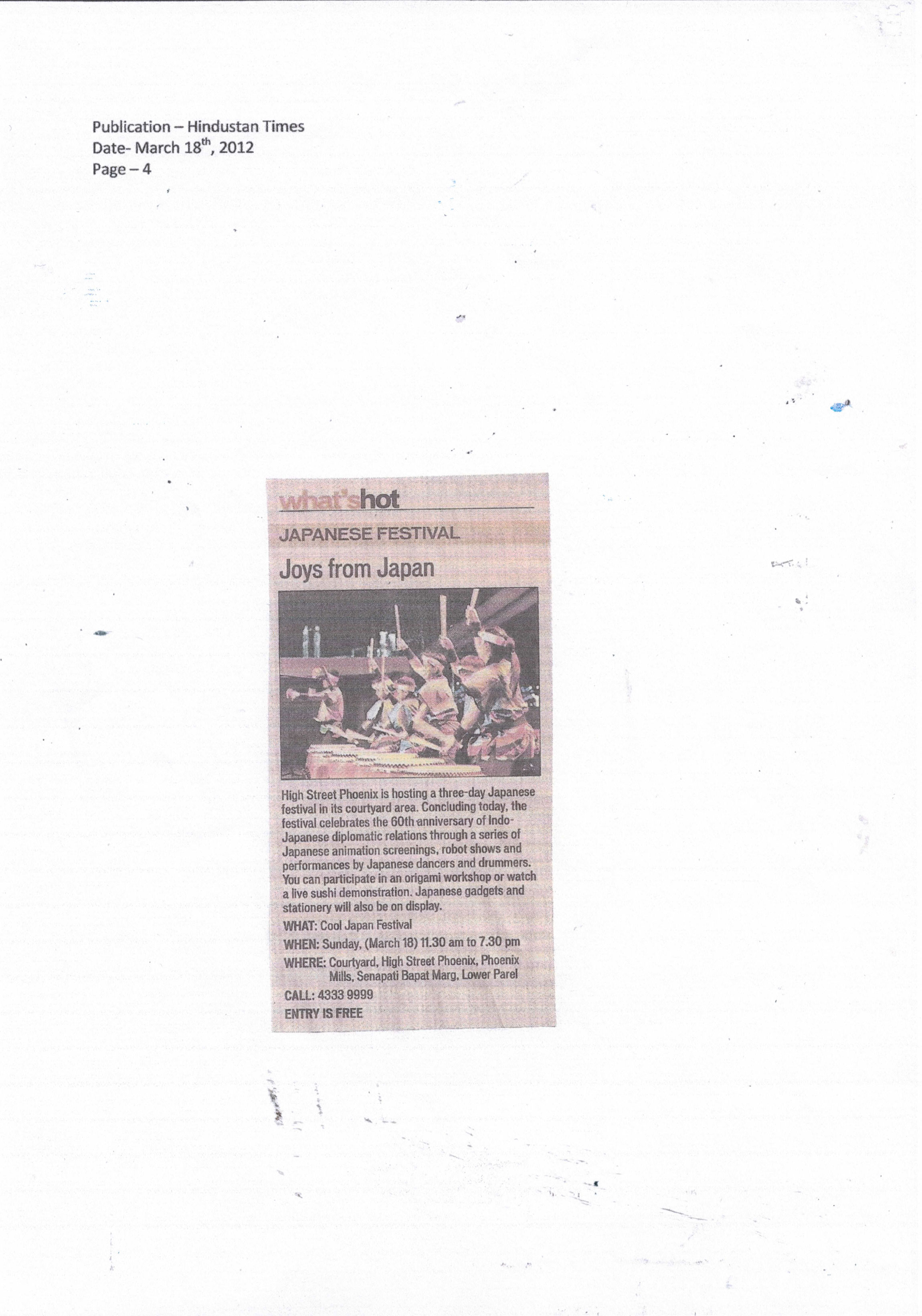 HINDUSTAN-TIMES-@INDIA-18-Mar-2012
