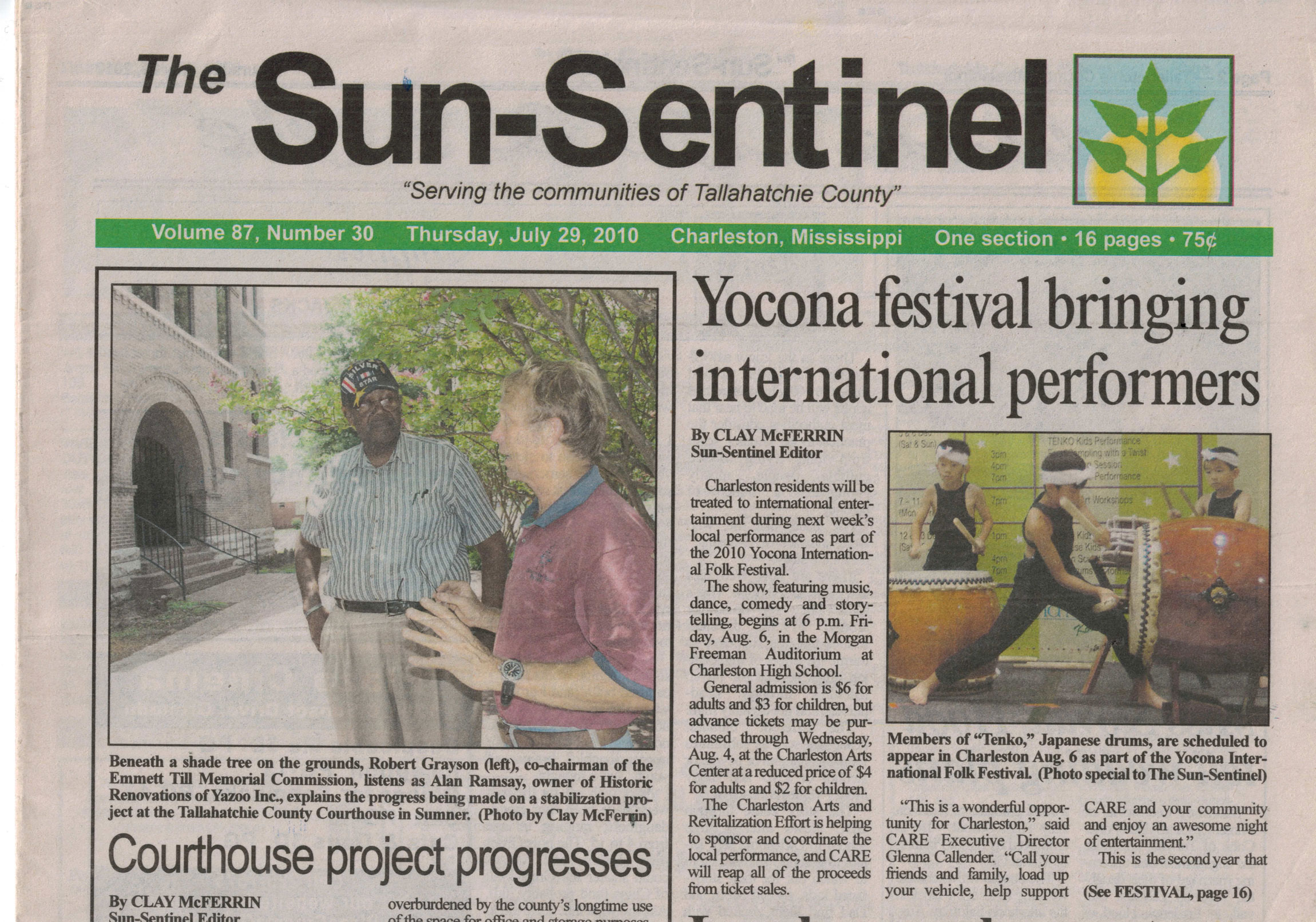 The-Sun-Sentinel-@U.-S.A--20-Jul-2010