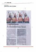 HINDUSTAN-TIMES-@INDIA-16-Mar-2013.jpg