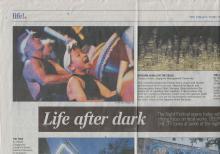 THE-STRAITS-TIMES-10-Jul-2009.jpg