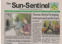 The-Sun-Sentinel-@U.-S.A--20-Jul-2010.jpg